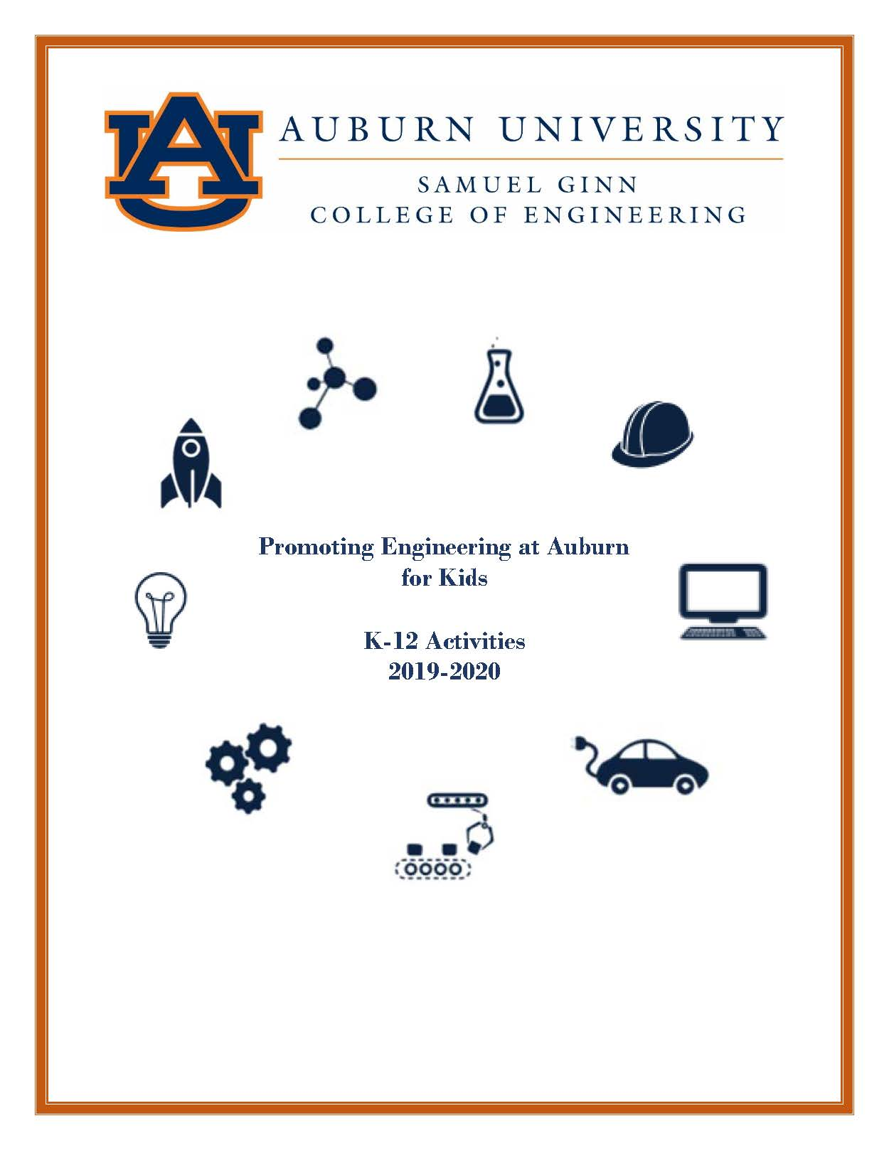 promoting engineering at auburn pdf