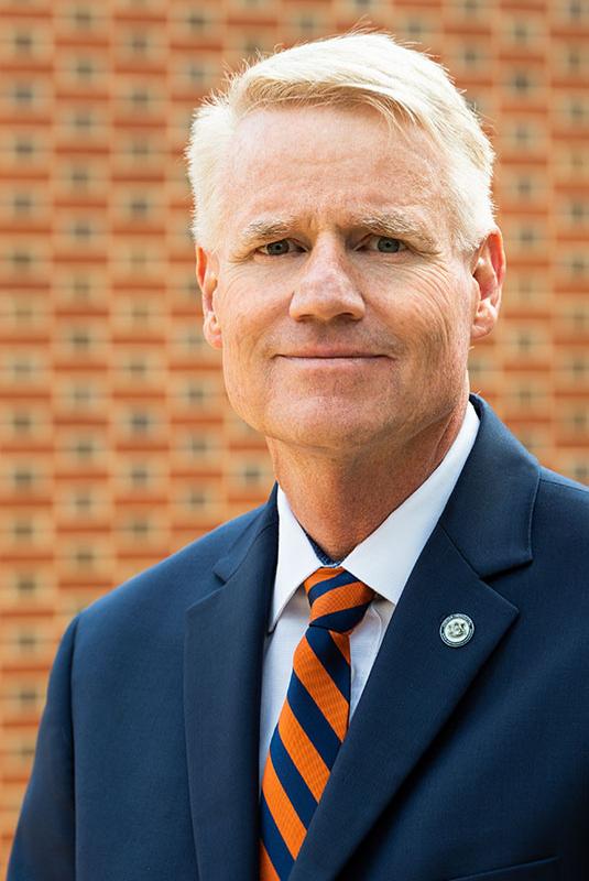 Michael Ogles