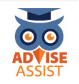 Advise Assist