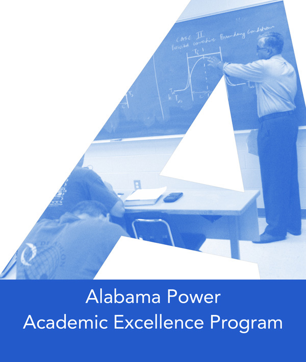 Alabama Power Excellence Program