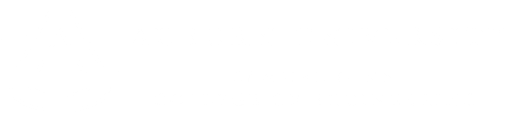 Auburn University Collge of Engineering Smaill Logo