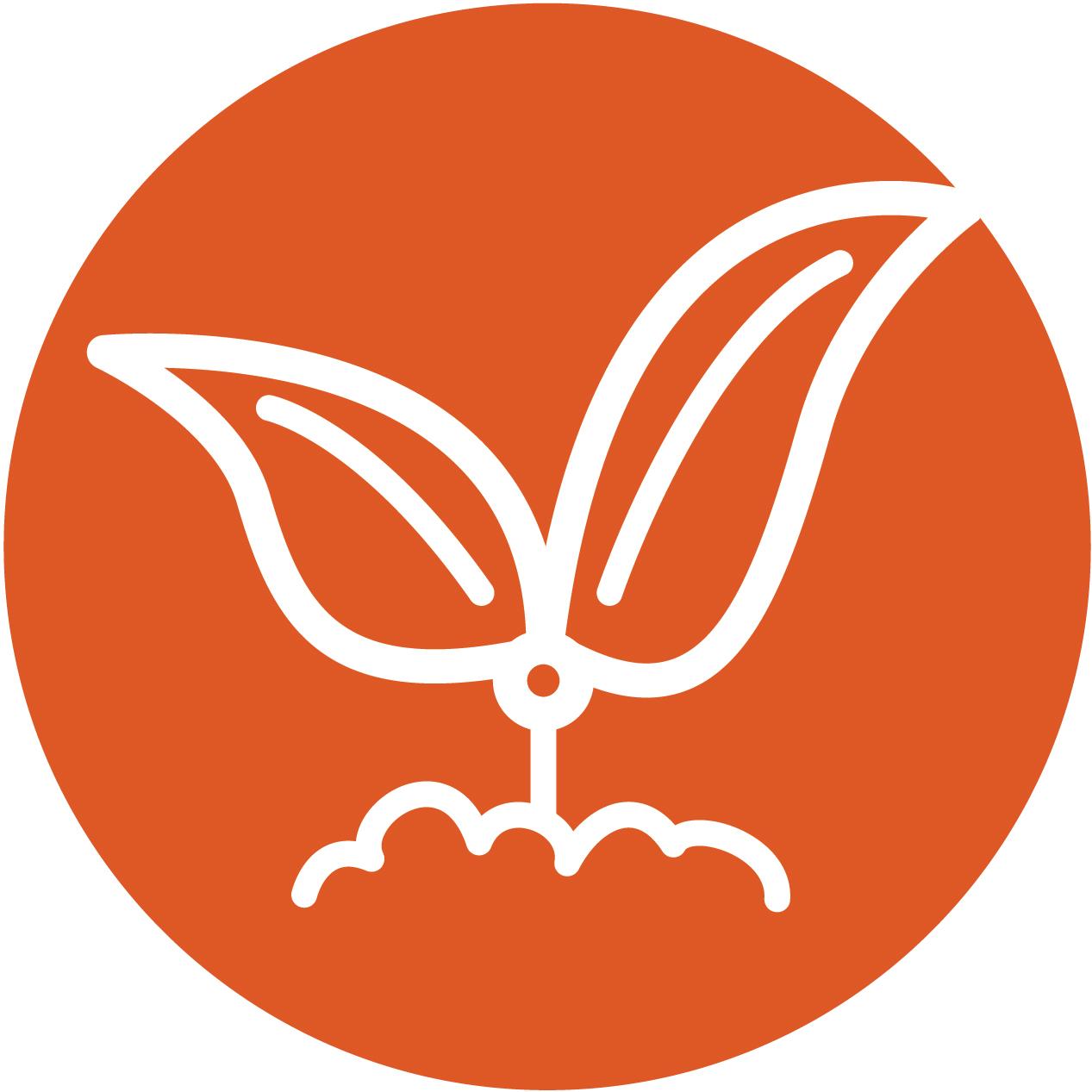 Biosystems Icon