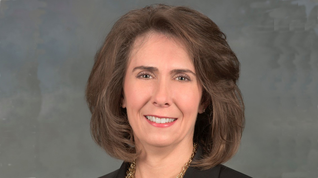Paula Marino, Executive VP of Southern Company's Engineering and Construction Services and AU Engineering alum, will give the keynote address.