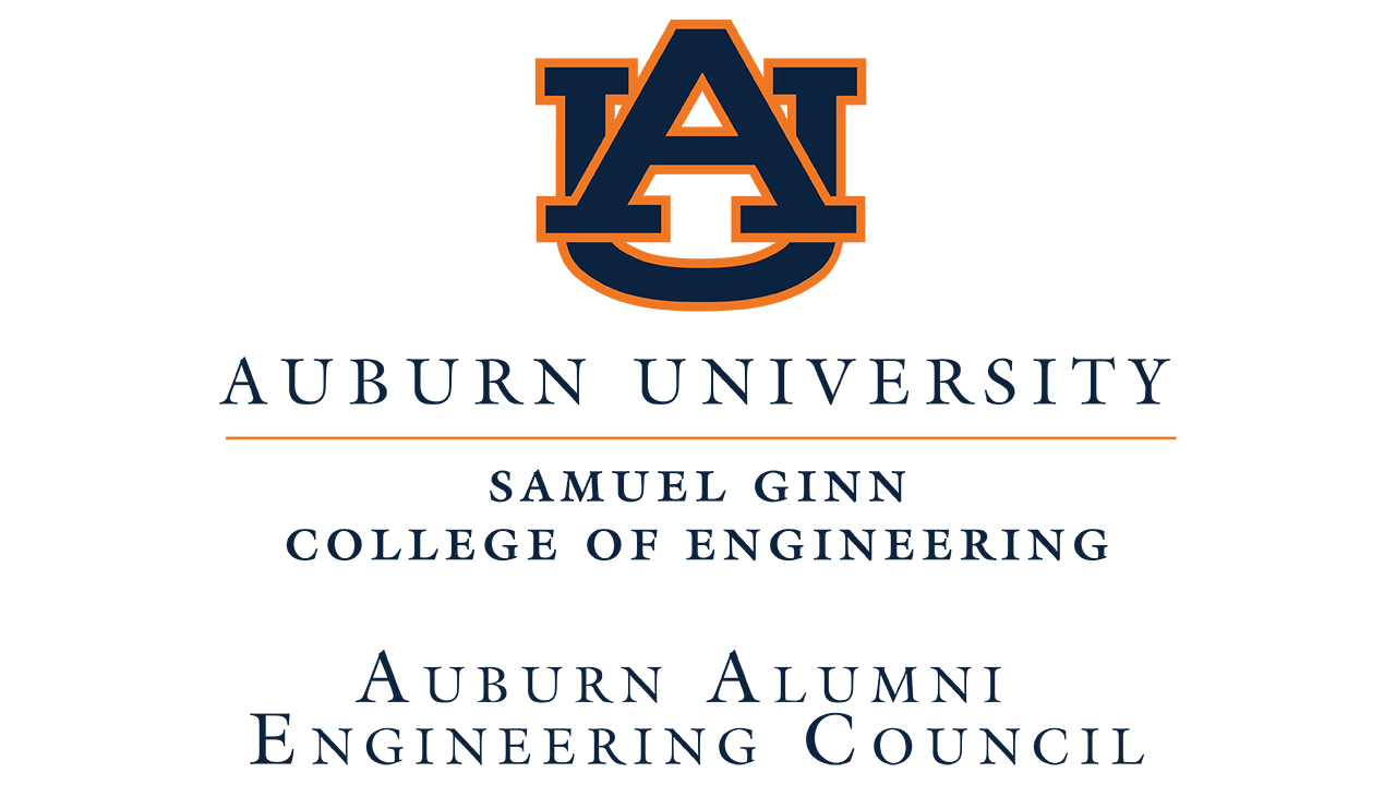 Auburn Alumni Engineering Council
