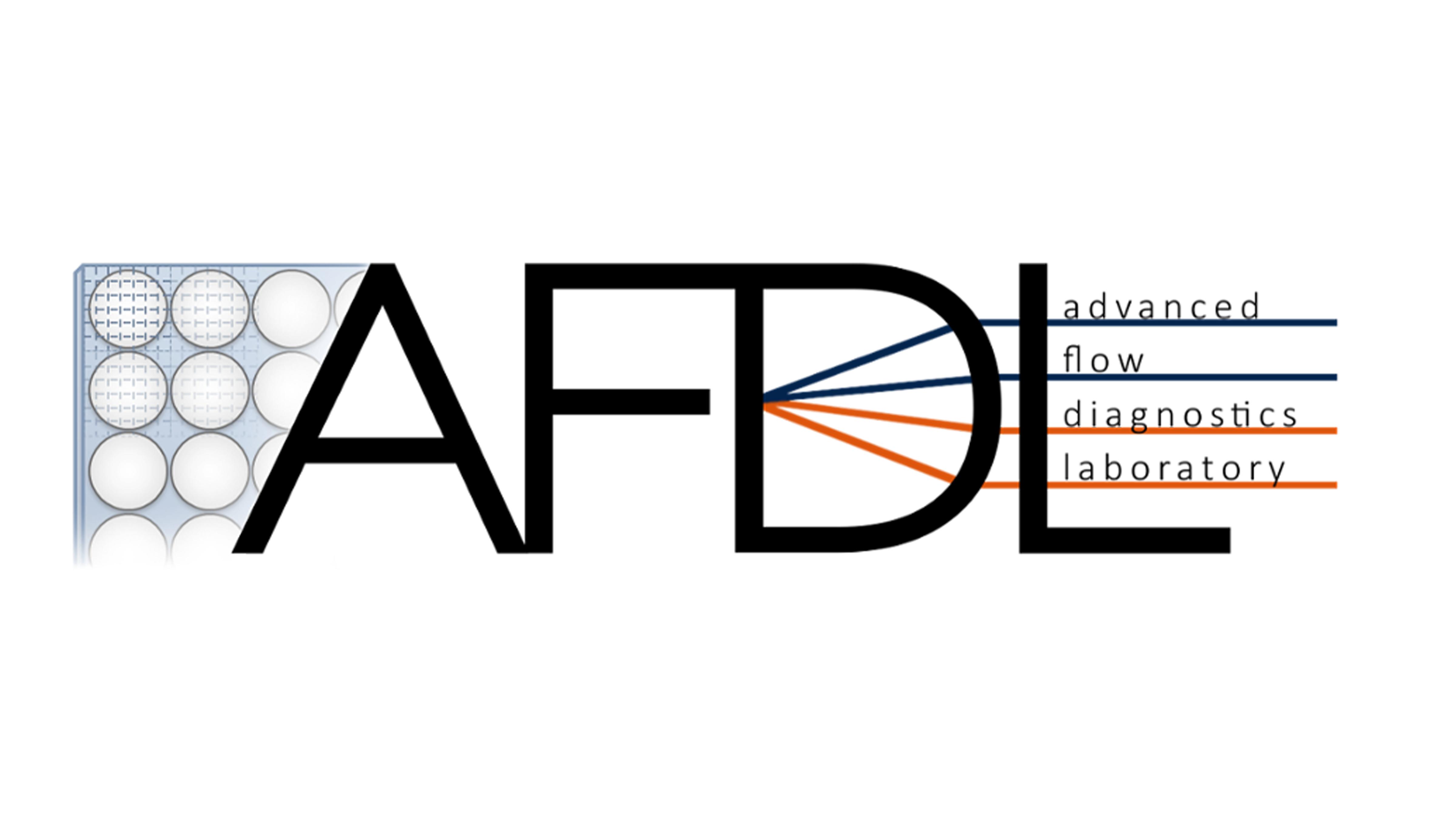 AFDL Lab