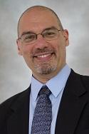 Joe Majdalani