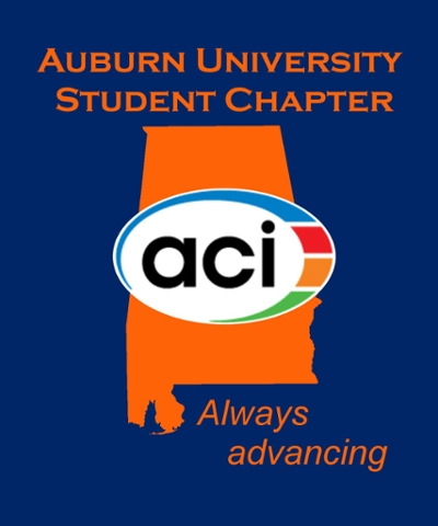 aci student chapter