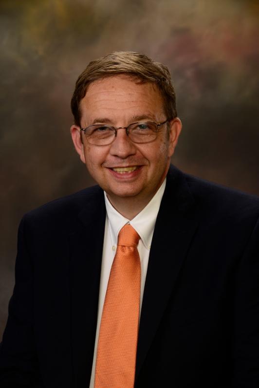 Anthony Skjellum