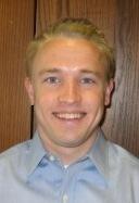 Chris Patterson