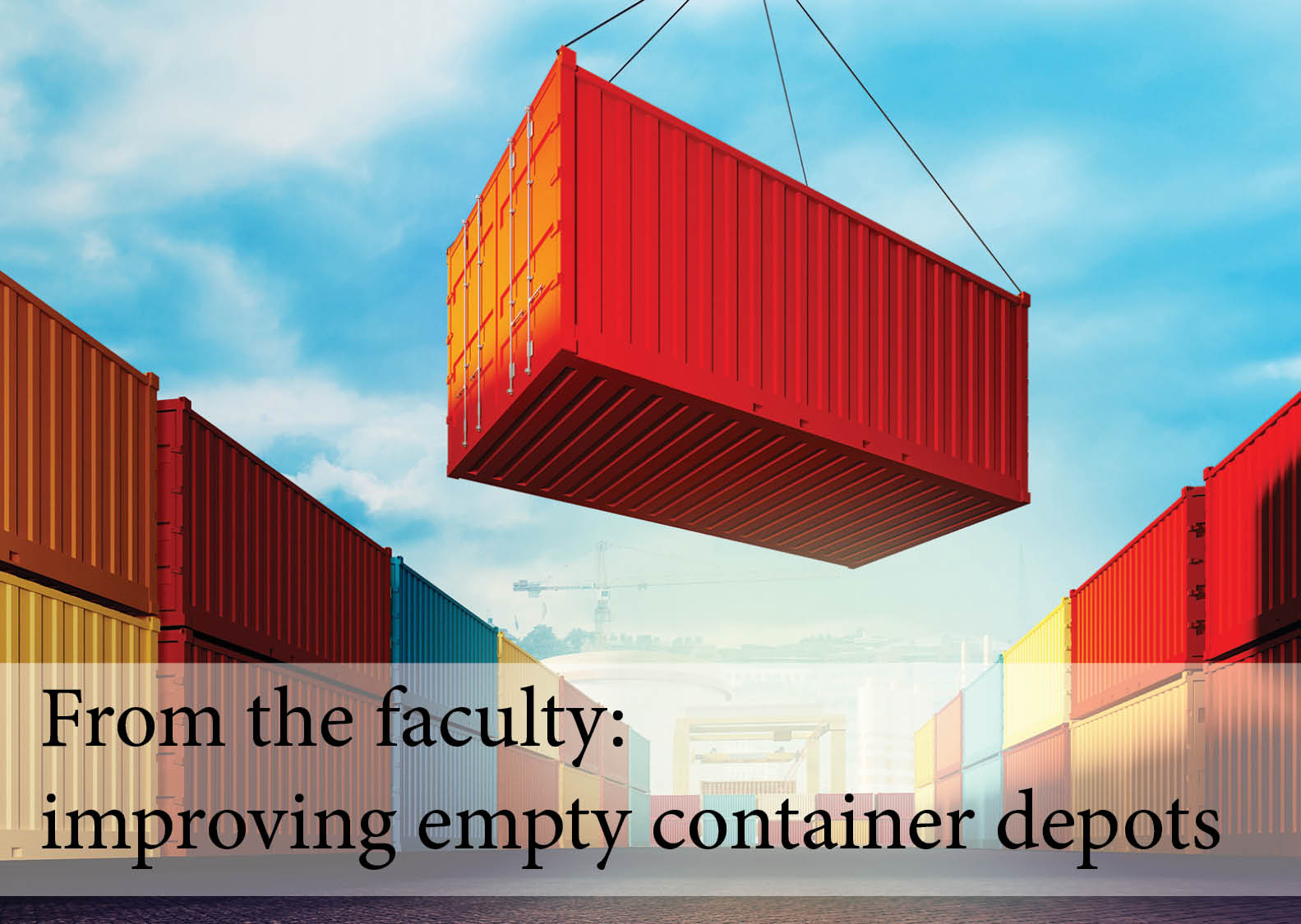 container-depots-image.jpg