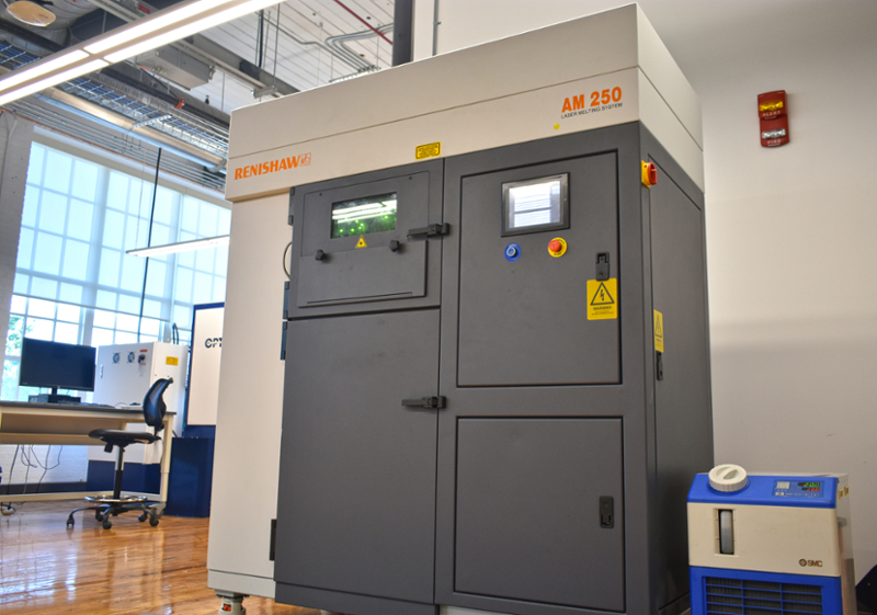 renishaw-am250-02