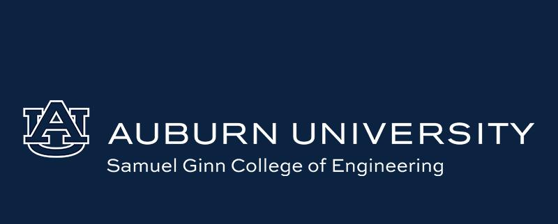 Tablet AU Logo