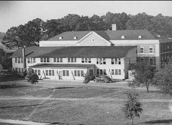 1939 Ag Eng Blding2