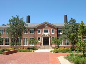 Wilmore Laboratories