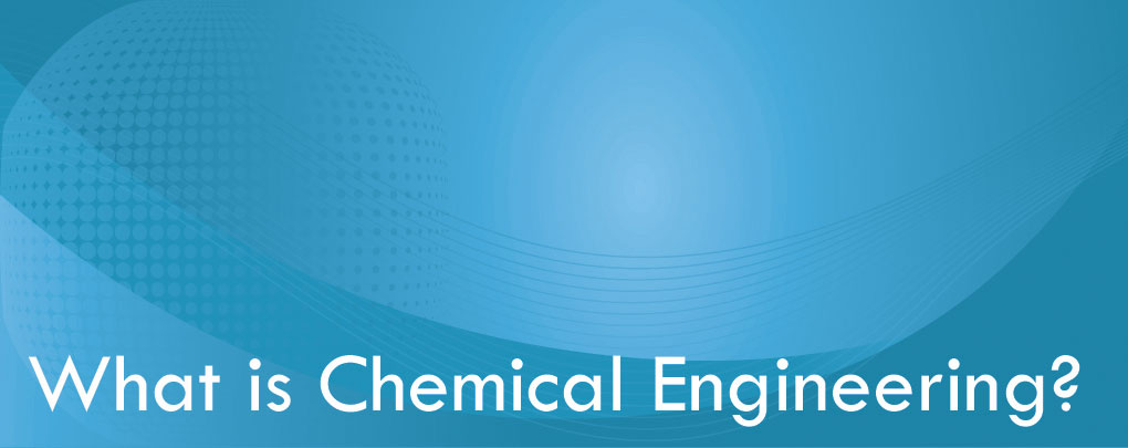 Engineering spotlight background color