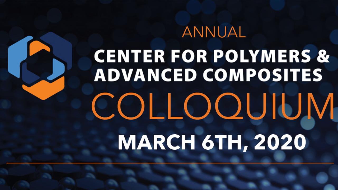 2020 annual CPAC colloquium.